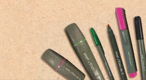 Carrefour przygotował ekologiczną wyprawkę szkolną