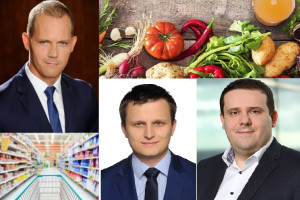 EY: Epidemia jak rewolucja konsumencka