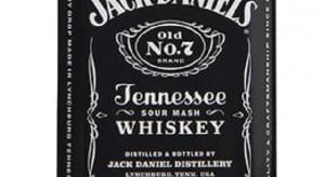 Jack Daniel's będzie promowany w mediach społecznościowych