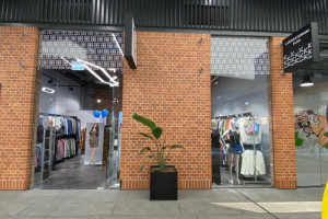 VIVE Profit zamierza otwierać co miesiąc nowy sklep