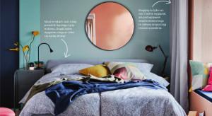 IKEA: W katalogu więcej przystępnych cen i  zielonych rozwiązań