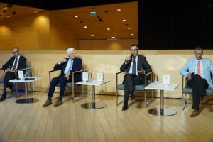 EEC toruje drogę do restartu przemysłu spotkań