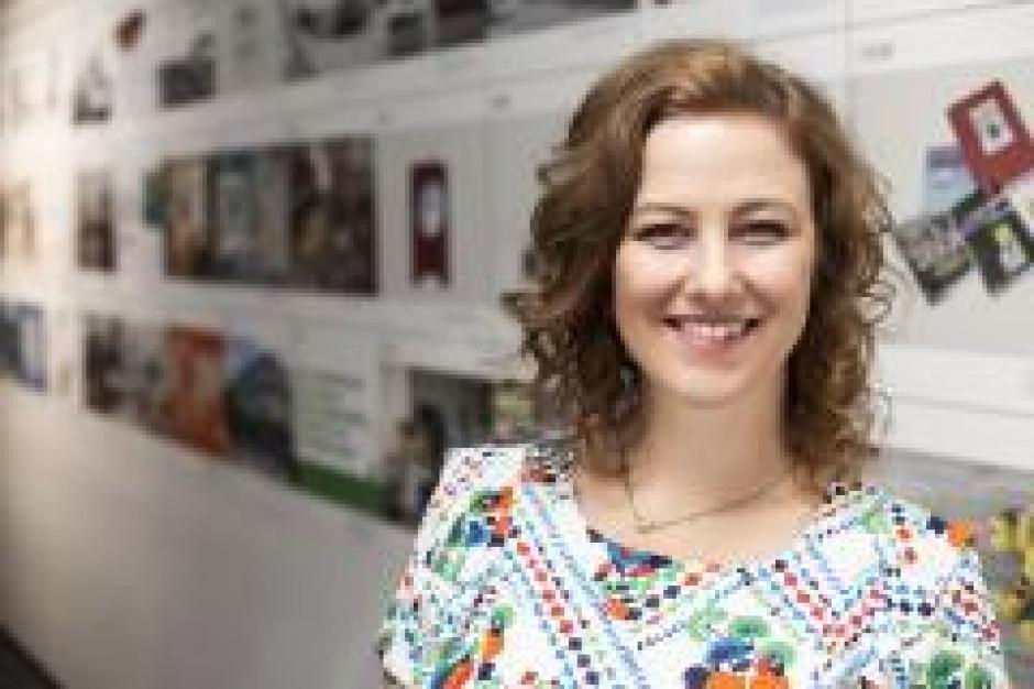 Karin Sköld nową prezes IKEA Retail w Polsce
