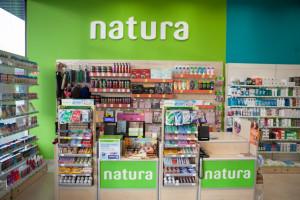 Sieć drogerii Natura ze stratą na poziomie 18,4 mln zł. Możliwe zamknięcia...