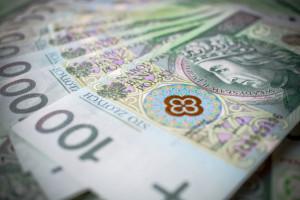 Ponad 27 mln zł zysku GK Specjał. Przychody na poziomie 1,7 mld zł