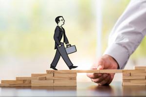 L4 sposobem na uniknięcie zwolnienia z pracy