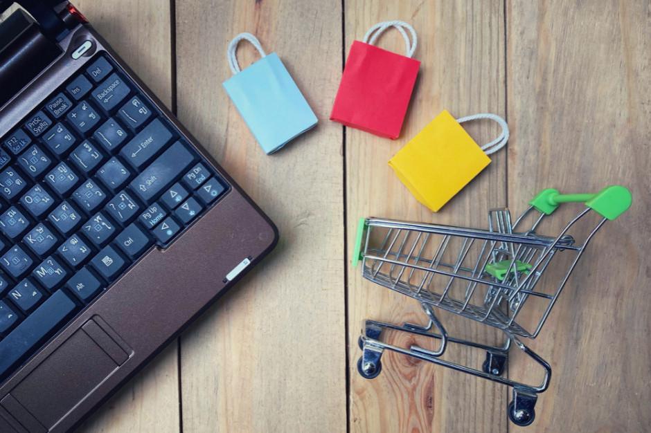 Online i dyskonty wygrywają w preferencjach zakupowych Polaków