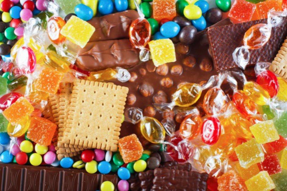 Koronawirus zaszkodził słodyczom