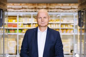 Olaf Koch żegna się z Metro AG