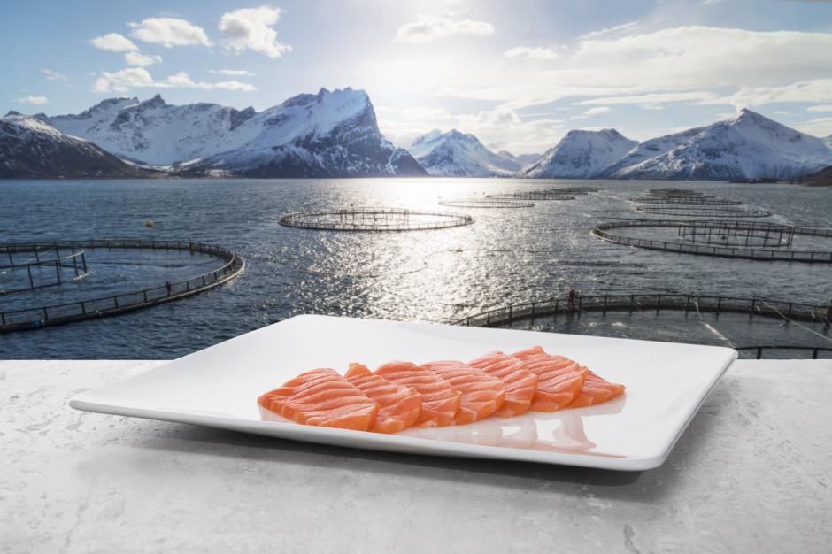 Polacy chcą jeść więcej ryb, problemem może być jednak ich cena