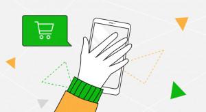 Click&collect z perspektywy sprzedawcy sklepu