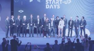 European Tech and Start-up Days - zobacz kto potwierdził udział!