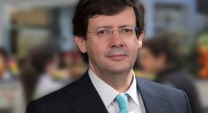 Prezes Jerónimo Martins o Biedronce: Stworzyliśmy markę naszych marzeń