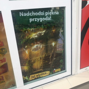 fot. dlahandlu.pl