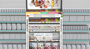 Produkty Purella dostępne w sklepach Decathlon
