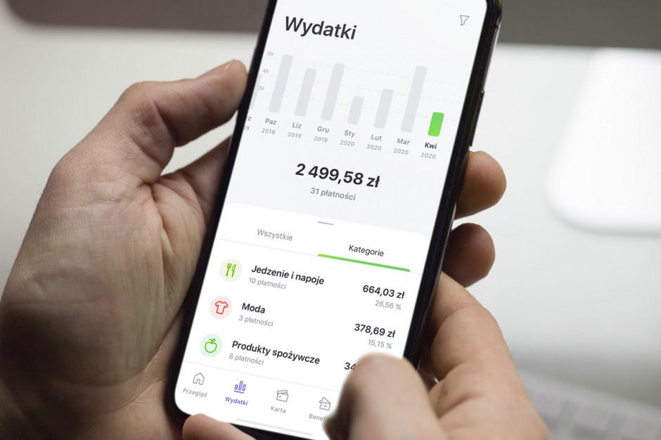 Blisko połowa klientów Twisto korzysta z późniejszych płatności