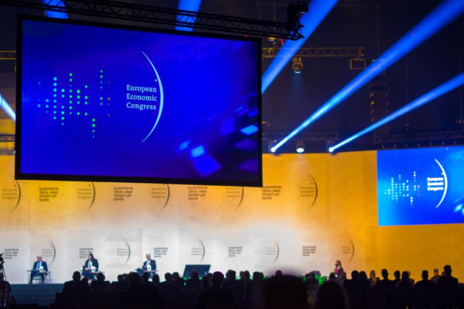 Trwa XII Europejski Kongres Gospodarczy. Zapraszamy na debaty o rynku rolno-spożywczym i handlu