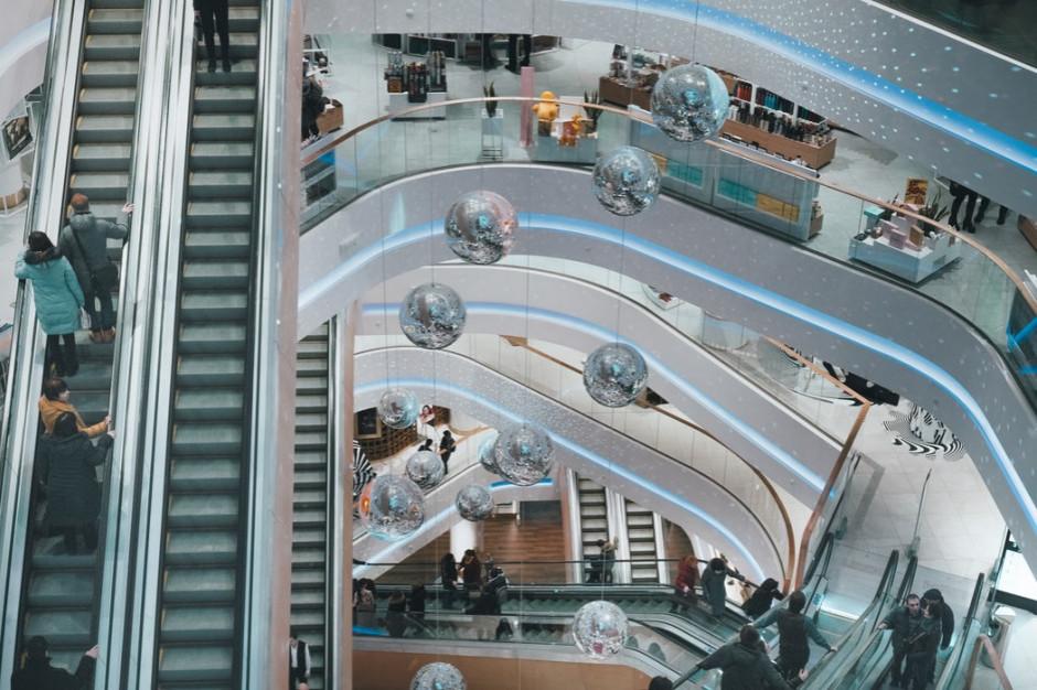 GfK: Kryzys w handlu trwa, możliwe zamknięcia sklepów