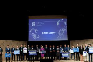 Start-Up Challenge 2020: Oto najciekawsze start-upy w Polsce