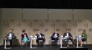 EEC2020: Go Global online – ekspansja w świecie e-commerce (pełna relacja + video)