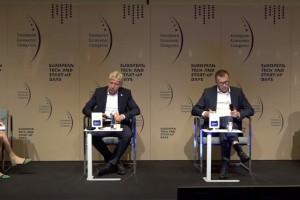 EEC2020: E-commerce i technologie (pełna relacja+video)