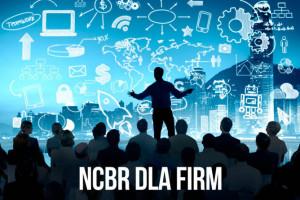 NCBR dofinansuje projekt samoobsługowych kas rozpoznających obrazy