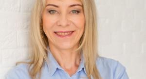 Ewa Nazim dyrektorem zakupów w sieci Smyk. Wcześniej pracowała w Orlenie, Eurocashu i Tesco
