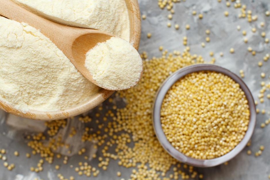 Glifosat w żywności - po zeszłorocznych publikacjach szykuje się duża kontrola