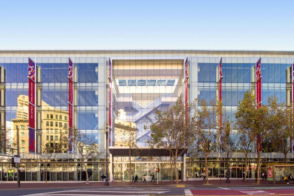 W centrum San Francisco kosztem 260 mln dolarów powstanie sklep IKEA