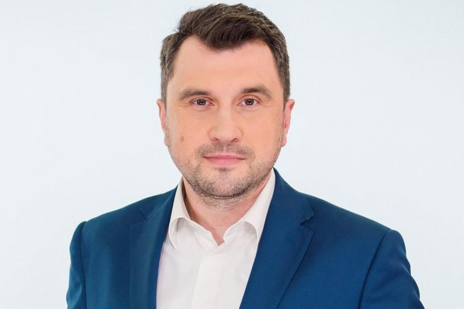 Z Deloitte do Carrefoura - Krzysztof Łagowski nowym szefem sklepów convenience