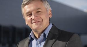 Dyrektor Action Polska: Opieramy handel na sklepach stacjonarnych, w przyszłym roku testy kas samoobsługowych
