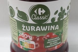 Carrefour Polska wprowadza system Nutri-Score do oznaczania produktów marki własnej