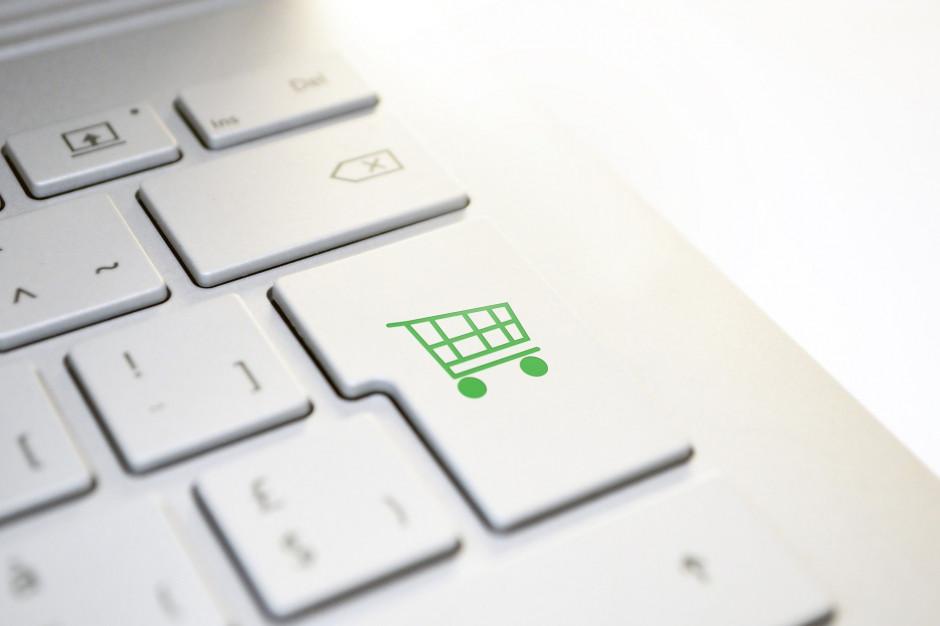 E. Leclerc w Gdańsku podwoił liczbę klientów e-sklepu