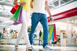 Raport: Do odbicia konsumpcji jeszcze daleko