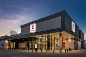 Kaufland w Polsce przekroczył 10 mld zł przychodów
