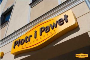 Grupa Piotr i Paweł: Sąd zatwierdził układ z wierzycielami, apelujemy o...