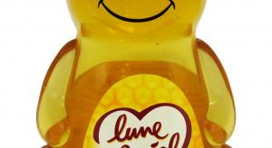 Marka Lune de Miel wprowadza łagodny miód dla dzieci