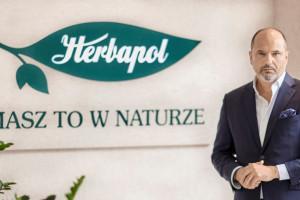 Herbapol-Lublin stawia na obecność w e-commerce