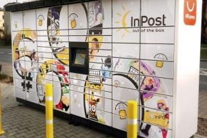 InPost może zostać sprzedany