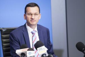 Rząd podniesie próg dla estońskiego CIT do 100 mln zł