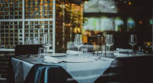 Pół roku z wirusem w gastronomii: 40 proc. przedsiębiorców przewiduje, że będzie coraz gorzej