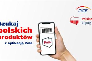 PGE – polskość nie tylko w nazwie