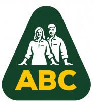 ABC - nowe logo.png