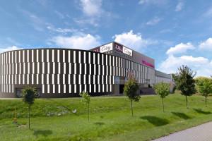 Centrum handlowe w Zgorzelcu zostanie przebudowane