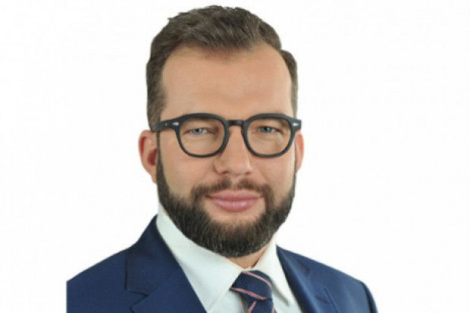 Grzegorz Puda - nowy ministrem rolnictwa i leśnictwa