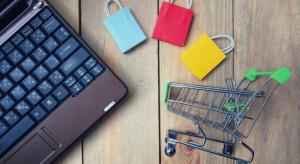 Savills: Pandemia przyspieszy rozwój branży e-commerce w Europie średnio o rok