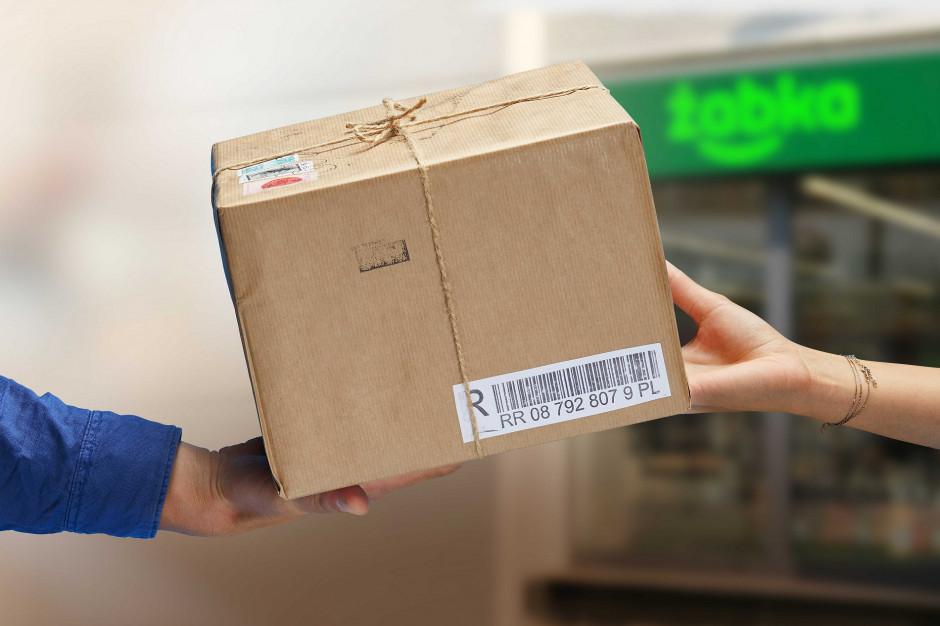 Żappka Post – usługa w aplikacji pozwala śledzić przesyłkę