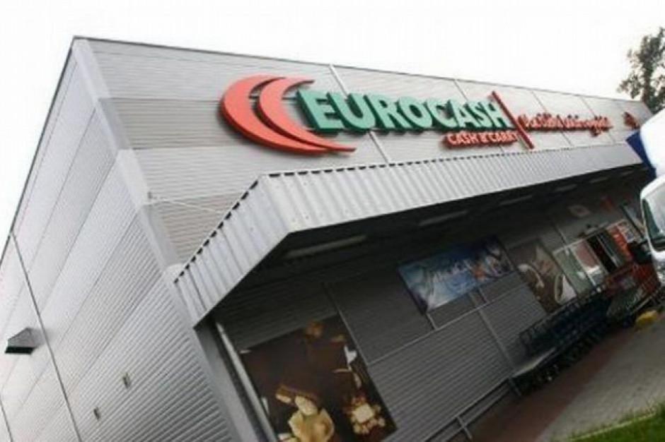 Eurocash pod lupą UOKiK w związku z pobieraniem dodatkowych opłat