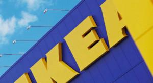 IKEA straciła na koronawirusie 1,5 mld euro