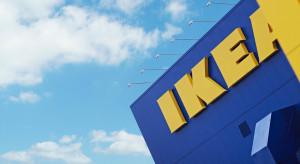 IKEA z 4,6 mld zł sprzedaży w Polsce, udział handlu online to 20 proc.